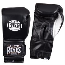 Hook and Loop Sparring Gloves